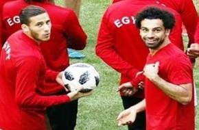 فى حضور مصر و39 منتخبا .. كاف يجرى قرعة التصفيات المؤهلة لمونديال 2022 .. الثلاثاء - الرياضة