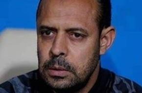 عماد النحاس: فوز الأهلي على المقاولون باطل - الرياضة