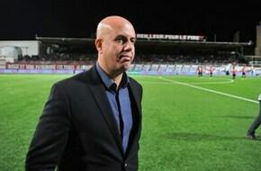 محكمة تصدر حكماً بالسجن 6 أشهر على رئيس نادي شبيبة القبائل - الرياضة