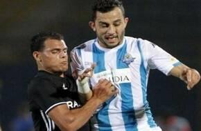 مصدر مقرب من اللاعب: العرض المادي الأكبر يحسم وجهة أحمد أيمن منصور - الرياضة