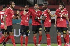 هل ينجو الأهلى من مقالب كأس مصر أمام أبو قير للأسمدة بعد 4 صدمات؟ - اليوم السابع - الرياضة