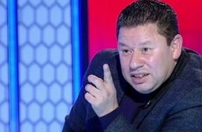 رضا عبد العال: عامل وحيد يساهم في فوز الزمالك على الترجي بـ السوبر الأفريقي - الرياضة