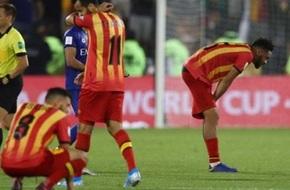 مدرب تونسي: الزمالك قادر على هزيمة الترجي في السوبر الإفريقي بشرط - الرياضة