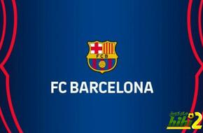 كيف تعامل برشلونة مع الفضيحة الأخيرة؟ - الرياضة
