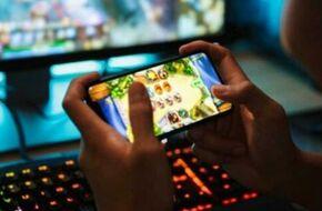 تدشين بطولة عالمية للألعاب الإلكترونية في الرياض - الرياضة