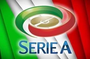 وزير الرياضة الإيطالي يؤجل قرار عودة الموسم - الرياضة
