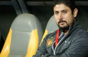 إصابة مجدي تراوي المدرب المساعد للترجي التونسي بفيروس كورونا - الرياضة