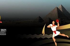 اليوم.. العالم يترقب انطلاق نسخة مثيرة وتاريخية من مونديال اليد على أرض مصر - الرياضة