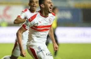 ميدو: مستوى محمود حمدي الونش يؤهله للعب في أوروبا   - الرياضة