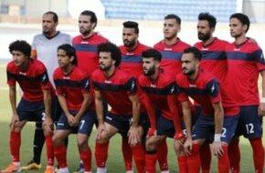 6 مباريات فى ختام الجولة الثامنة للمجموعة الثالثة بالقسم الثانى - اليوم السابع - الرياضة
