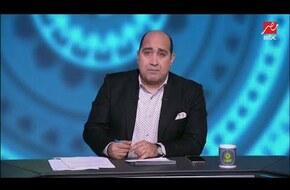 """إصابات كورونا في نادي الاتحاد ورأيه في موسيماني .. المكالمة الكاملة لـ حسام حسن في برنامج """"اللعيب"""""""