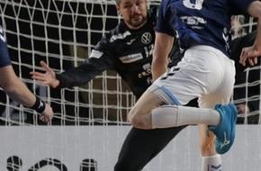 الأرجنتين تهزم كرواتيا فى المجموعة الثانية بالدور الرئيسي لمونديال اليد - الرياضة