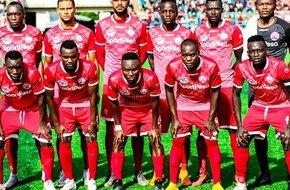 تشكيل سيمبا التنزاني أمام الأهلي في دوري الأبطال   العاصمة نيوز - الرياضة