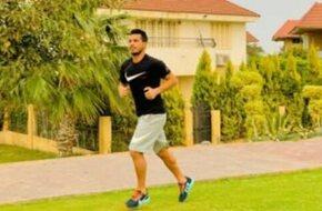 تعليمات خاصة لطارق حامد وساسي بسبب ثنائى سموحة قبل مواجهة الخميس - اليوم السابع - الرياضة