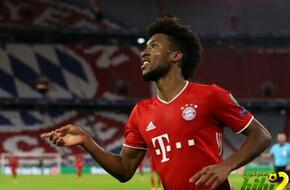 مانشستر يونايتد يرصد بديل صفقة سانشو في ألمانيا -  مصر