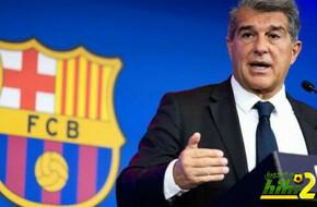 صحفي مدريدي يدافع عن لاعبي برشلونة في مسألة الرواتب! - الرياضة