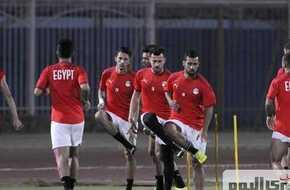 موعد مباراة منتخب مصر وأنجولا والقنوات الناقلة في تصفيات كأس العالم 2022 | المصري اليوم -  مصر