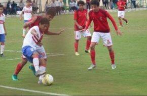 مركز التسوية يُلزم اتحاد الكرة بإستكمال دورى 99 وإقامة مباراة فاصلة بين الأهلى والزمالك - اليوم السابع -  مصر