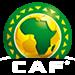 تصفيات كأس الأمم الإفريقية