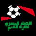 كأس السوبر المصري