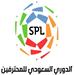 دوري كأس الأمير محمد بن سلمان