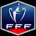 كأس فرنسا
