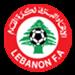 كأس لبنان