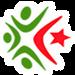 الرابطة المحترفة الجزائرية الأولى موبيليس