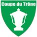 كأس العرش المغربي