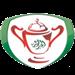 كأس الجزائر