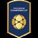 الكأس الدولية للأبطال