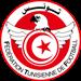 الرابطة التونسية المحترفة الأولى