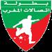 البطولة الإحترافية إتصالات المغرب