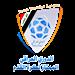 الدوري العراقي الممتاز