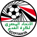 كأس مصر