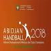 بطولة إفريقيا للأندية أبطال الدوري لكرة اليد