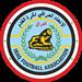 كأس العراق