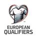 تصفيات كأس الأمم الأوروبية