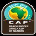 كأس أمم إفريقيا للكرة الشاطئية