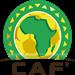 تصفيات كأس العالم - إفريقيا
