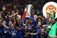 فوز مانشستر يونايتد بالدوري الأوروبي على حساب أياكس