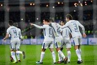 -تشيلسي يتأهل رسمياً لدور الـ 16 من دوري أبطال أوروبا