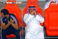 النصر يفوز علي الاتحاد بثلاثة أهداف لهدف