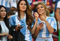 الدول التي تمتلك أجمل المشجعات في العالمالدول التي تمتلك أجمل المشجعات في العالم