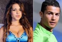 رونالدو يتورط في قضية اغتصاب جديدة بطلتها راقصة عربية