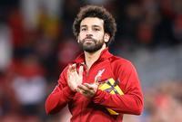 سجل محمد صلاح الآن ضد 18 من 20 نادي مختلف في البريميرليغ ، مانشستر يونايتد وسوانزي هم الفريقين الوحيدين الذي لم يستطيع صلاح التسجيل أمامهم