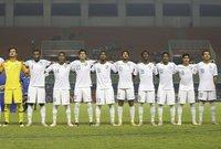دور المجموعات .. السعودية فوز :  أمام الصين 1-0