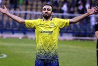 يملك محمد السهلاوي رقمًا قياسيًا في عالم انتقالات اللاعبين عند انضمامه للنصر قادمًا من القادسية عام 2009 مقابل 32 مليون ريال سعودي