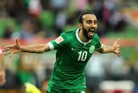في الرابع عشر من ديسمبر 2017 نجح محمد السهلاوي في تسجيل هدفًا بمرمى الفيصلي ليصبح أول لاعب يسجل برفقة فريق 100 هدفًا في بطولة الدوري السعودي