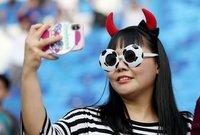 بعد نهاية المونديال الآسيوي .. أبرز 20 صورة للجماهير في كأس آسيا 2019